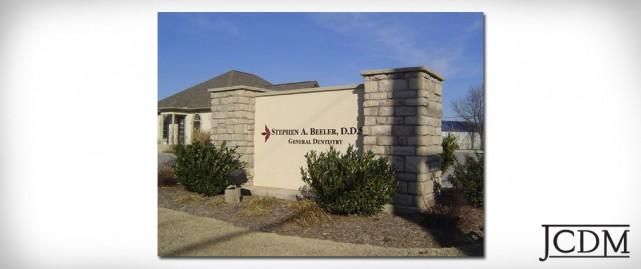 Dr. Beeler DDS OFFICE