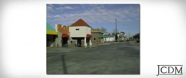 Village Depot
