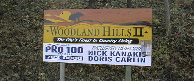 woodland-hills-2